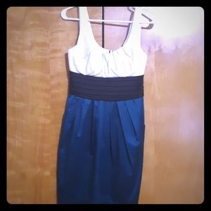 Dresses & Skirts - Formal dress with pockets